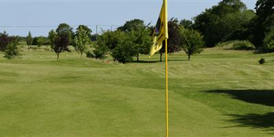 Denver Golf Club