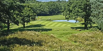 Gowerton Golf Club