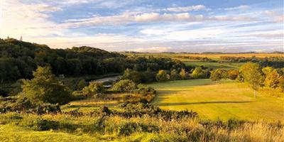 Peterculter Golf Club