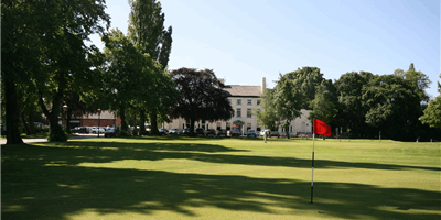 Altrincham Golf Club