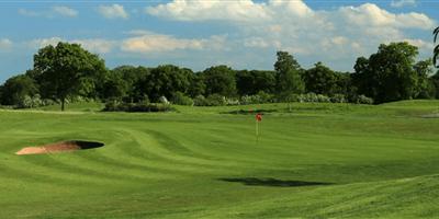 Misterton Golf Club