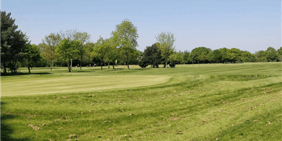 Brent Valley Golf Club