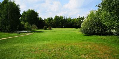 Scarthingwell Golf Club