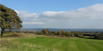 Calverley Golf Club