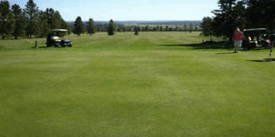 Ravens Meadow Golf Club