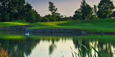 St Margarets Golf Club