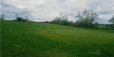 On Par Golf Club