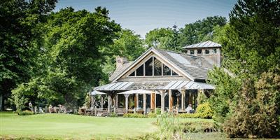 Peover Golf Club
