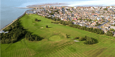 Knott End Golf Club