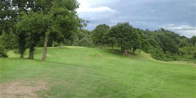 Bewdley Pines Golf Club