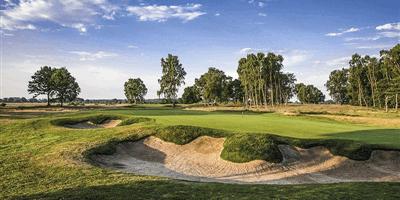 Allerthorpe Park Golf Club