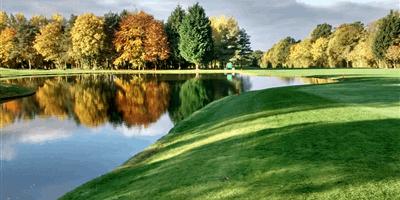 Braintree Golf Club