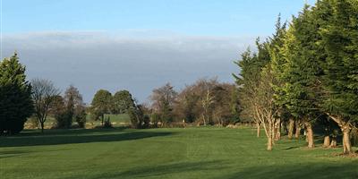 Edenderry Golf Club