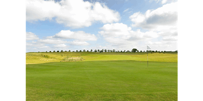St Ives (Hunts) Golf Club