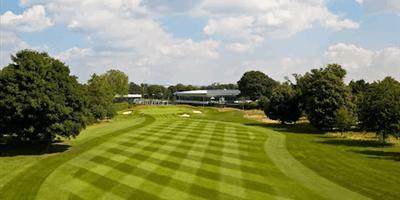 Roehampton Golf Club