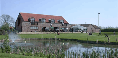 Welton Manor Golf Club
