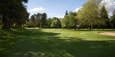 Wetherby Golf Club