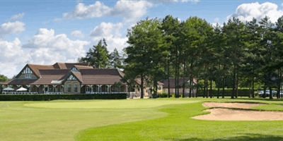 Bristol & Clifton Golf Club