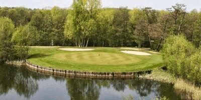 Bramford Golf Club