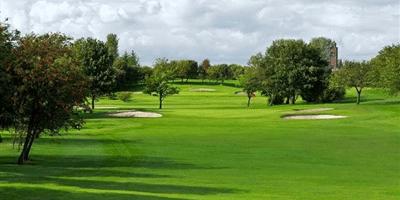 Bathgate Golf Club