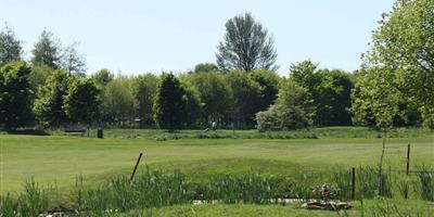 Haddington Golf Club (East Lothian)