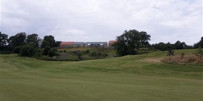 Ramside Golf Club
