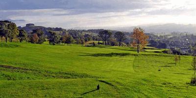 Dollar Golf Club