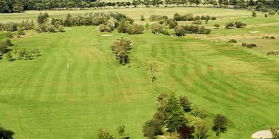 Newcastle United Golf Club