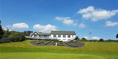 Windermere Golf Club