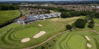 Worksop Golf Club