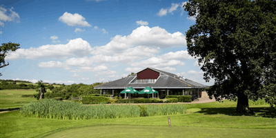 Woodspring Golf And Country Club