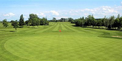 RAF Henlow Golf Club