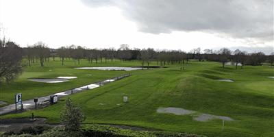 Knightsbrook Golf Club