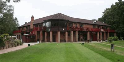 Leighton Buzzard Golf Club