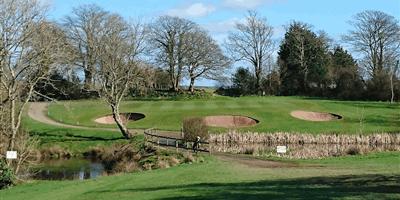 Haverfordwest Golf Club