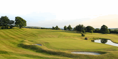 Bowood Park Golf Club