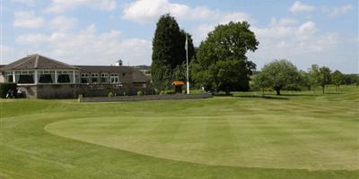 Wath Golf Club