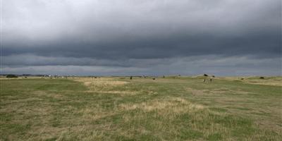 Seaton Carew Golf Club