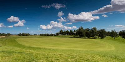 Burstwick Country Golf Club