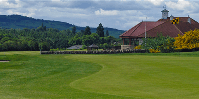 Elmwood Golf Club