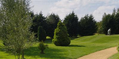 Eden Golf Club (Carlisle)