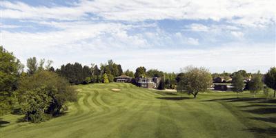 The Craythorne Golf Club