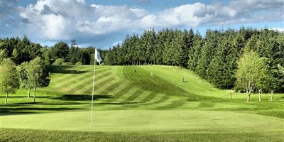Windyhill Golf Club