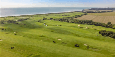 Littlehampton Golf Club
