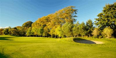 Craibstone Golf Club