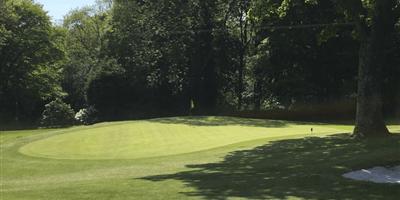 Looe Golf Club
