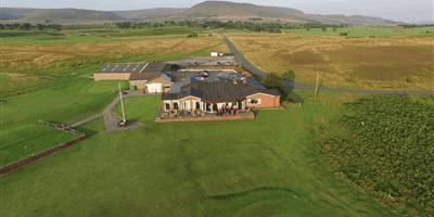 Appleby Golf Club