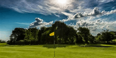 Whickham Golf Club