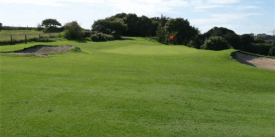 Lansil Golf Club