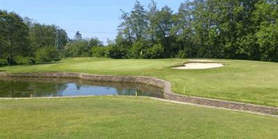 East Cork Golf Club